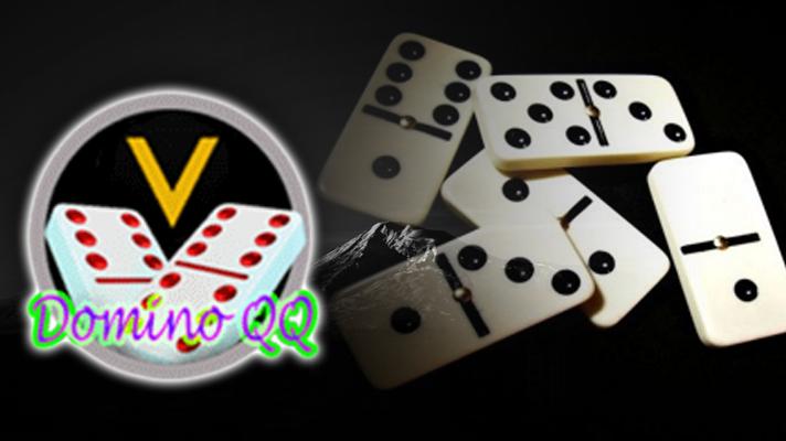 Tips Kuasai Permainan Dominoqq jenis Pvp secara Cepat